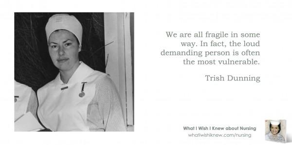 Trish Dunning