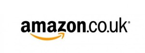 amazon.co_.uk-logo-610x225